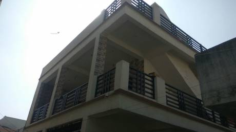 1800 sqft, 2 bhk Villa in Builder 2 BHK Apartment Corporate Road, Ahmedabad at Rs. 25500