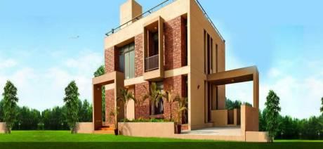 7065 sqft, 5 bhk Villa in Applewoods Semillon Shela, Ahmedabad at Rs. 4.5779 Cr