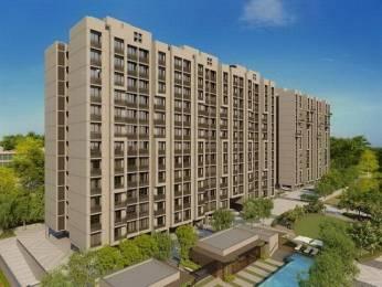 4086 sqft, 4 bhk Apartment in Shivalik Paradise Ambavadi, Ahmedabad at Rs. 2.8500 Cr