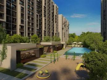 4014 sqft, 4 bhk Apartment in Builder 4 BHK Apartment Nehru Nagar, Ahmedabad at Rs. 2.8099 Cr