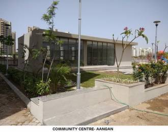 650 sqft, 1 bhk Apartment in Builder 1 BHK Apartment S G Highway, Ahmedabad at Rs. 7500