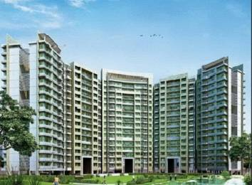 2280 sqft, 3 bhk Apartment in Builder 3 BHK Apartment in Meadows SG Road, Ahmedabad at Rs. 13000