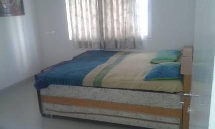 1150 sqft, 2 bhk Apartment in Builder 2 BHK Apartment Vaishnodevi, Ahmedabad at Rs. 20500