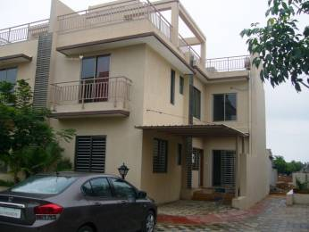 2500 sqft, 4 bhk Villa in Builder 3 BHK Furnished Villa SP Ring Road, Ahmedabad at Rs. 30000