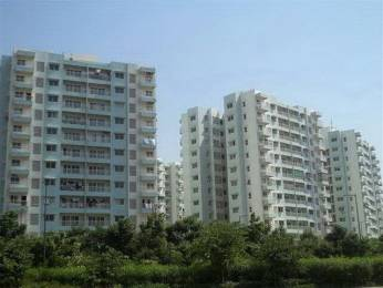 1270 sqft, 2 bhk Apartment in Builder Project Vaishnodevi, Ahmedabad at Rs. 14500