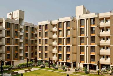 646 sqft, 1 bhk Apartment in Builder 1 BHK Apartment SP Ring Road, Ahmedabad at Rs. 8500