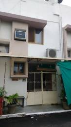 750 sqft, 3 bhk Villa in Builder 3 BHK Apartment Vejalpur Gam, Ahmedabad at Rs. 18500