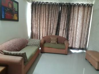 1200 sqft, 2 bhk Apartment in Builder 2 BHK Apartment Near SP Ring Road SP Ring Road, Ahmedabad at Rs. 17000