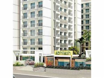 1800 sqft, 3 bhk Apartment in Builder 3 BHK Apartment Near Gota Jagatpur Jagatpur, Ahmedabad at Rs. 19000