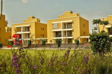 2500 sqft, 4 bhk Villa in Builder 4 BHK Villa Gota, Ahmedabad at Rs. 22500