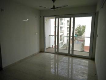 1500 sqft, 3 bhk Apartment in Builder 3 BHK Apartment Off CG Road, Ahmedabad at Rs. 24000
