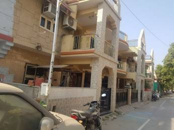 2000 sqft, 4 bhk Villa in Builder 4 BHK Villa Gurukul, Ahmedabad at Rs. 35000