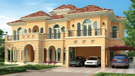 7992 sqft, 5 bhk Villa in Builder 5 BHK Lavish Villa S G Highway, Ahmedabad at Rs. 4.9500 Cr