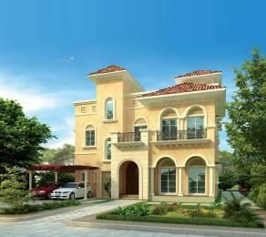 4797 sqft, 4 bhk Villa in Builder 4 BHK Luxurious Villa Gota, Ahmedabad at Rs. 2.9500 Cr