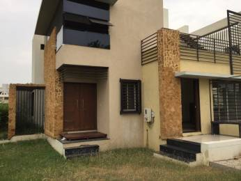 4455 sqft, 3 bhk Villa in Ganesh Shangrila Thaltej, Ahmedabad at Rs. 40000