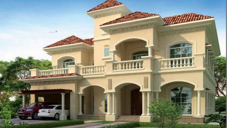 7992 sqft, 5 bhk Villa in Builder 5 BHK Luxurius Villa Vaishnodevi, Ahmedabad at Rs. 5.5300 Cr
