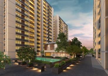 2415 sqft, 4 bhk Apartment in Sheetal Westpark Residency Vastrapur, Ahmedabad at Rs. 1.4200 Cr