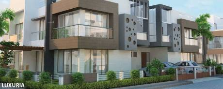 3375 sqft, 5 bhk Villa in Builder 5 BHK Villa in Luxuria SP Ring Road, Ahmedabad at Rs. 2.5000 Cr