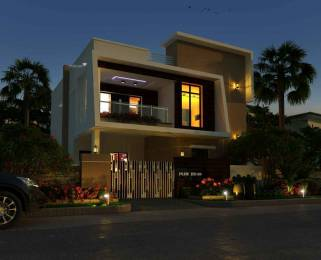 3040 sqft, 3 bhk Villa in Builder SM Valley Kapra, Hyderabad at Rs. 98.0000 Lacs