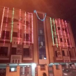 1600 sqft, 3 bhk Apartment in Builder shri balaji tower Rani Sati Nagar Nirman Nagar, Jaipur at Rs. 23000