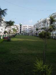 914 sqft, 2 bhk Apartment in Builder Project ISBT Turner Road, Dehradun at Rs. 45.0000 Lacs
