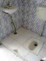 1000 sqft, 1 bhk Villa in Delight Homes Jankipuram, Lucknow at Rs. 4000