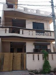 1000 sqft, 1 bhk BuilderFloor in Builder Project Jankipuram Extension, Lucknow at Rs. 6000