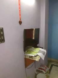 400 sqft, 1 bhk Apartment in Builder Project Lake Gardens, Kolkata at Rs. 16000