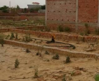 1000 sqft, Plot in Builder SHIPRA CITY Gomti Nagar Extn, Lucknow at Rs. 13.5000 Lacs