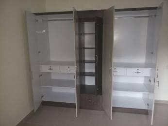 1010 sqft, 2 bhk Apartment in Builder BRIGADE ORCHARDS ASPEN Devanahalli, Bangalore at Rs. 11000