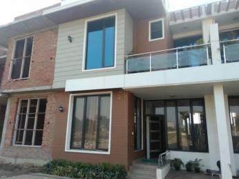 1855 sqft, 3 bhk Villa in Builder Kingson GREEN villa Noida Extn, Noida at Rs. 48.2300 Lacs