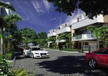 1450 sqft, 3 bhk Villa in Builder Novel valley Noida Extension, Greater Noida at Rs. 38.7000 Lacs