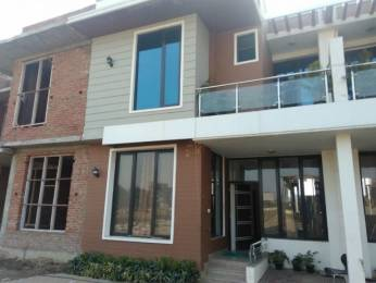 2055 sqft, 3 bhk Villa in Builder kingson green villa Shahberi, Greater Noida at Rs. 53.4300 Lacs