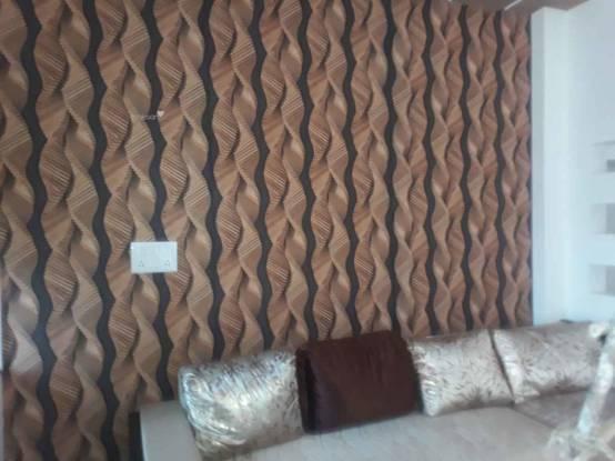 1550 sqft, 3 bhk Villa in Builder Villa Noida Extn, Noida at Rs. 43.4000 Lacs