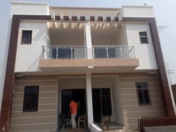 1900 sqft, 3 bhk Villa in Builder villa Noida Extension, Greater Noida at Rs. 53.2000 Lacs