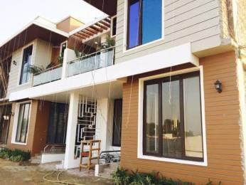 1855 sqft, 3 bhk Villa in Builder Kingson Buildtech Green Villa Sector 16 Noida Extension Greater Noida West, Greater Noida at Rs. 48.2300 Lacs
