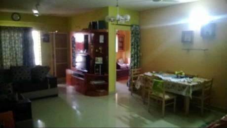 1166 sqft, 2 bhk Apartment in Shriram Shreyas Kodigehalli, Bangalore at Rs. 57.0000 Lacs