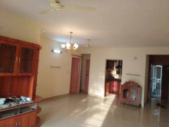 1166 sqft, 2 bhk Apartment in Shriram Shreyas Kodigehalli, Bangalore at Rs. 57.0000 Lacs