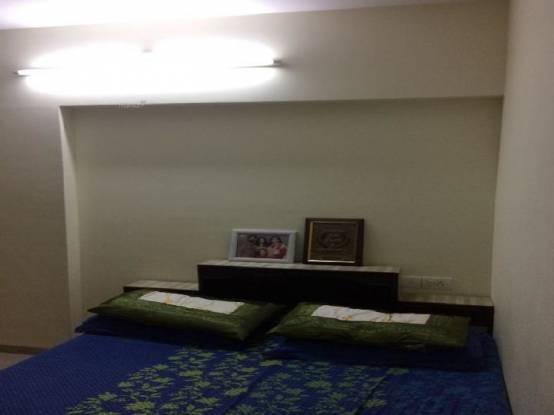 705 sqft, 2 bhk Apartment in Shree Siddeshwar Gardens Thane West, Mumbai at Rs. 80.0000 Lacs