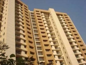 650 sqft, 1 bhk Apartment in Hemal builders Angelica Pride Park Thane West, Mumbai at Rs. 73.0000 Lacs