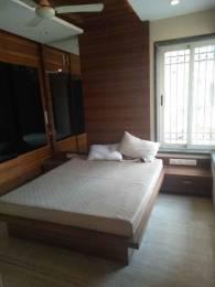 2200 sqft, 4 bhk Apartment in Gala Pride Presidency Luxuria Thane West, Mumbai at Rs. 2.9000 Cr