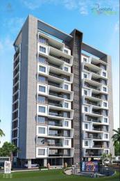 3614 sqft, 4 bhk Apartment in Happy Home Celebrity Greens Vesu, Surat at Rs. 2.0500 Cr