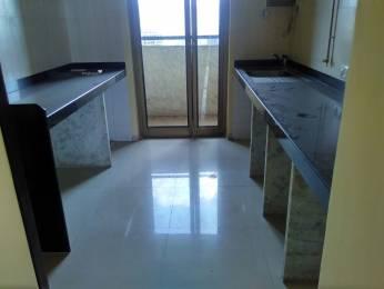 1683 sqft, 3 bhk Apartment in Lodha Imperia Bhandup West, Mumbai at Rs. 2.7000 Cr