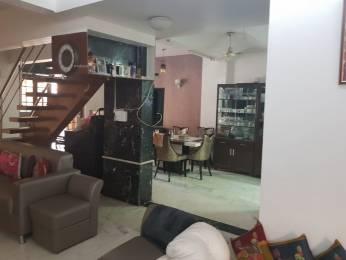 1500 sqft, 3 bhk Villa in GHP Powai Vihar Complex Powai, Mumbai at Rs. 5.5000 Cr