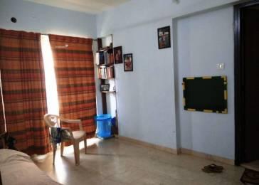 1745 sqft, 3 bhk Apartment in AP Panchavati B Powai, Mumbai at Rs. 2.6000 Cr
