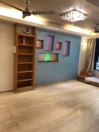 1470 sqft, 3 bhk Apartment in Hiranandani Builders Gardens Glen Gate Powai, Mumbai at Rs. 78000