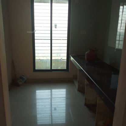 695 sqft, 1 bhk Apartment in Raj Mohan Tulsi Vihar Badlapur West, Mumbai at Rs. 5000