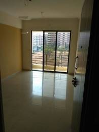 625 sqft, 1 bhk Apartment in 5P Kalp City Badlapur East, Mumbai at Rs. 24.0000 Lacs