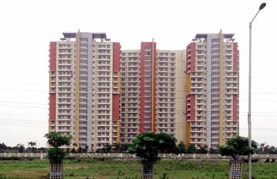 1760 sqft, 3 bhk Apartment in BPTP The Resort Sector 75, Faridabad at Rs. 60.0000 Lacs