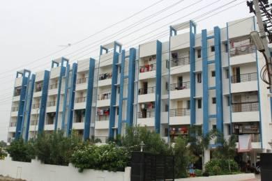 1344 sqft, 3 bhk Apartment in SK Tejas Lake View Homes Siruseri, Chennai at Rs. 40.3066 Lacs